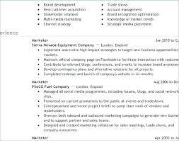 Top Resume Writing Companies Writing Group Resumes Guaranteed Top Simple Top Resume Writing Services 2016