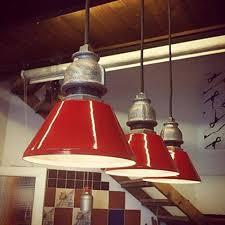 Red Kitchen Pendant Lights Aliexpresscom Buy Lukloy Pendant Lights Lamp Industrial