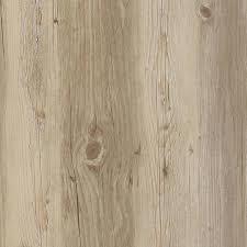 pvc flooring planks flooring planks manufacturer