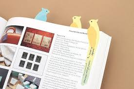 weird office supplies. Weird Office Supplies - Midori Writing Marker Adhesive Notes The Muse