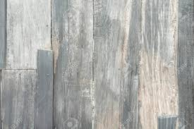 Natuur Houten Plank Muur Textuur Achtergrond Ideeën Over Hout