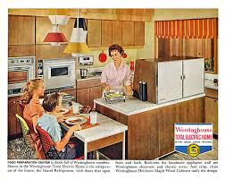 vintage ge oven range refrigerator parts living vintage and handypeople i know i also will get an electrician when and if the plans go through in the meantime get a load of this dream kitchen from yeah