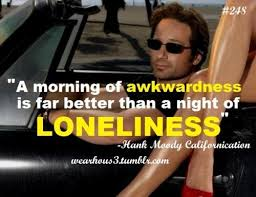 8 of the BEST Hank Moody Memes | TV, Movies, Celebs | Pinterest ... via Relatably.com
