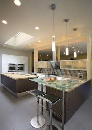 Modern Kitchen Lighting Fixtures Kitchen Lighting Gallery From Kichler Modern Kitchen Light Modern