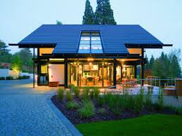 Build Your Home Build Your House Home Design Minimalist