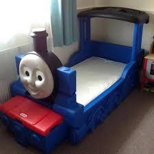 train toddler bedding set train bed toddler bed set trains planes trucks toddler bedding set