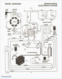 Kohler generator wiring diagram 5b07cbb2612af 799 1024 diagrams 5 endear