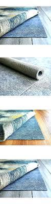 rug pad usa rug pad rug pads rug pads and accessories rug pad ultra low profile
