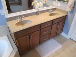 modern bathroom cabinet handles. Contemporary Bathroom Bathroom Magnificent Bathroom Cabinet Hardware Contractor Kurt At Handles  From Elegant To Modern N