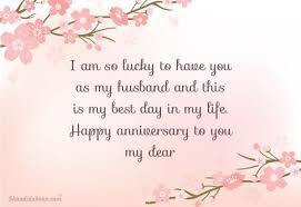 best wedding anniversary wishes for
