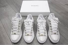 And – Fake A Balenciaga Sneakers How Guide To Spot Mybizshare Buying 0PZxPw
