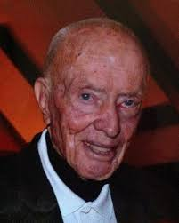 George Byron Chapman Jr. Obituary - Aurora, Ohio , Johnson-Romito Funeral  Homes | Tribute Arcive