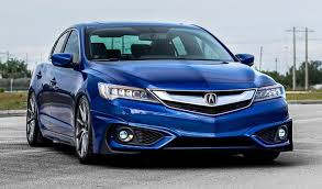 2018 acura lease specials. contemporary 2018 2018 acura ilx price and rumor u2013 as the lowest model via acura   car dealslease  inside acura lease specials i