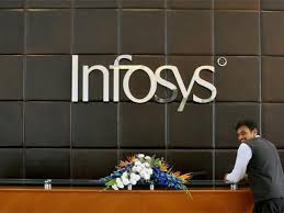 Infosys This Might Just Be The Winning Formula Infosys Has