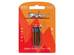<b>батарейка aaa</b> fortluft lr03 1 штука | shkolnie-lesnichestva.ru