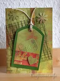 Collage Greeting Cards Jachai Info