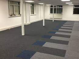 office flooring tiles. Affordable Office Flooring Hardwearing Commercial Carpet Tiles Stebro