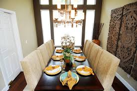 no wall art dining room asian remodeling ideas with wall decor upholstered dining chairs asian dining room beautiful pictures photos