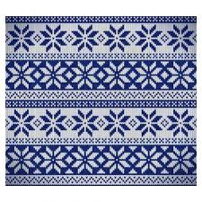 Nordic Pattern Gorgeous Nordic Vectors Photos And PSD Files Free Download