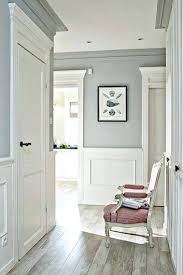 Light Grey Walls I Care About The But Love It He Floor Gray Bedroom Paint  Ideas .