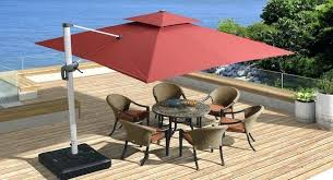full size of patio umbrella canopy replacement parts 75 ft 8 ribs uk best cantilever reviews