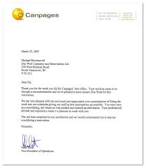 Letters Of Office References Recommendations For Due West Carpentry And Renovations