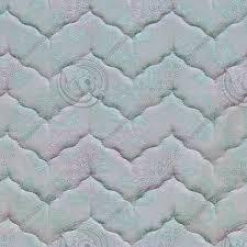 mattress texture. FB024 Bed Mattress Texture
