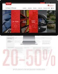 Colleges U0026 Universities In Raleigh Web Design Gallery Wordpress