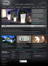 Epstein Design Epstein Design Leuchtenmanufaktur Competitors Revenue And