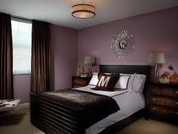 Small Picture Modren Dark Bedroom Colors M Inside Design Ideas