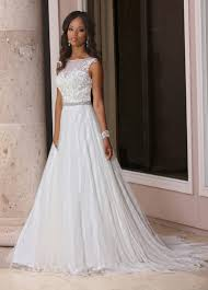 wedding dress styles. Style 50363 DaVinci Wedding Dresses