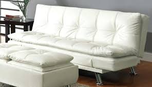 full size of most comfortable small sectional sofa but comfort sofas mattress beds good sleeper comfy