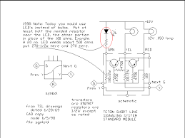 showing post media for shorting block schematic symbol schematic old signal module gif 640x480 shorting block schematic symbol