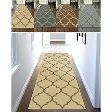 outdoor jute rug. Outdoor Jute Rugs Trellis Design Indoor Backing Runner Rug Cheap N