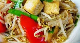 163.780 resep tumisan ala rumahan yang mudah dan enak dari komunitas memasak terbesar dunia! Resep Tumis Taoge Tahu Keeprecipes Your Universal Recipe Box
