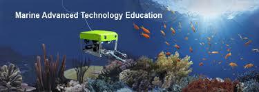 real underwater world. Modren World ROV Competition Teaches Real World Skills To Underwater 2