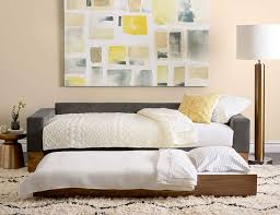 small space bedroom furniture. Full Size Of Living Room:transforming Furniture Bed Transforming Bedroom Convertible Small Space