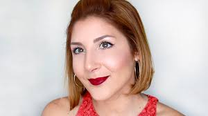 and the sigma eye brush set is a total steal pared to ing them separately miami fashion ger makeup tutorial fall