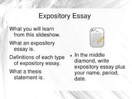 being funny is tough what is an expository essay ppt essay on religion and government different types of expository essays
