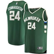 Nba Replica Jersey Size Chart Cheap Celtics Jersey Official Boston Celtics Jerseys Store