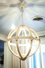 girls chandelier clearance white and pink chandelier medium size of for bedrooms white modern chandelier girls