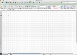 Cross Chart Excel How To Make A Cross Stitch Chart In Excel Cross Stitch