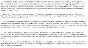 internet censorship at com essay on internet internet censorship essay research paper