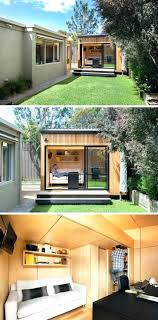 outdoor shed office. Backyard Office Plans Smll Plns Inspirtionl Bckyrd Floor Free Small Outdoor Home Building Shed Galettedesrois Info