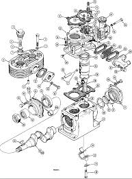 95 plymouth voyager radio wiring diagram moreover 2006 ford 500 transmission problems besides 93 ford explorer