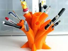 sgle wall mounted pen holder uk wall mounted pen holder single
