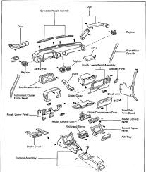 2010 polaris ranger wiring diagram 2010 discover your wiring 86 ford ranger wiring diagram