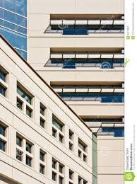 intersecting planes architecture. intersecting planes architecture
