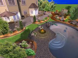 landscape design tool. Best Landscape Design Software Tool