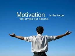 Image result for self motivation